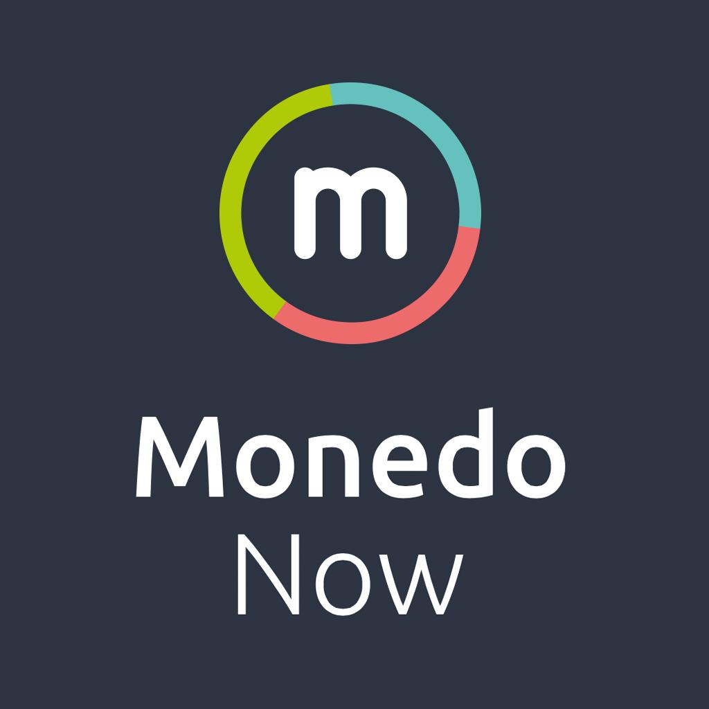 Conoce las opiniones sobre Monedo Now