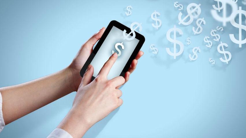 Dinero Full telefono: una opción segura y rápida para solicitar préstamos online